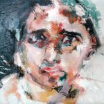 kunst online galerie