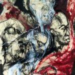 schilderijen ingrid joris